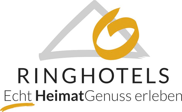 RH_Logo_HeimatGenuss_4c