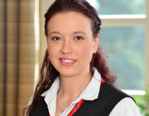 Katja Solas