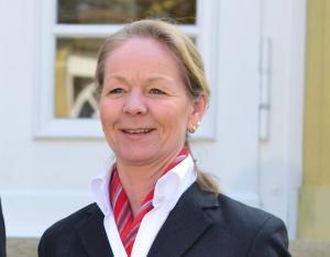 Claudia Weidinger