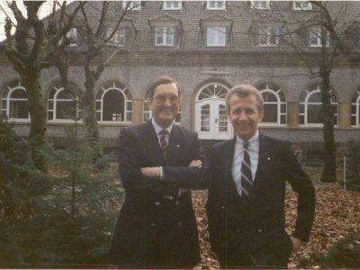 1989-mit-Neumann-und-Wegener-1