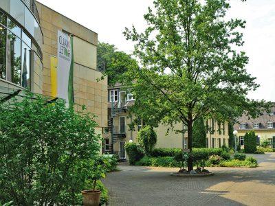 Waldhotel-Heiligenhaus-Aussenaufnahme-01