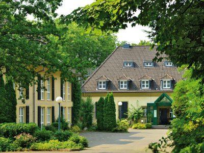 Waldhotel-Heiligenhaus-Aussenaufnahme