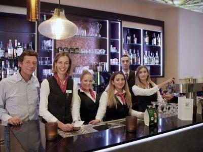 Waldhotel-Heiligenhaus-Bar-Bistro-03