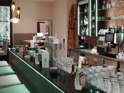 Waldhotel-Heiligenhaus-Bar-Bistro-05