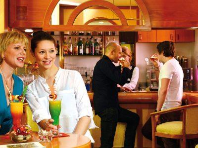 Waldhotel-Heiligenhaus-Bar