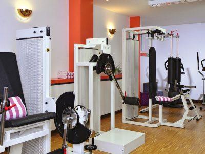 Waldhotel-Heiligenhaus-Fitness-01