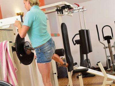 Waldhotel-Heiligenhaus-Fitness-02