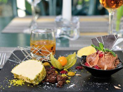 Waldhotel-Heiligenhaus-Gastronomie-Food-01