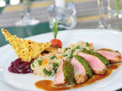 Waldhotel-Heiligenhaus-Gastronomie-Food-02