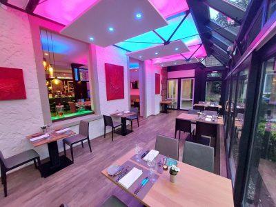 Waldhotel-Heiligenhaus-Gastronomie-Restaurant-Paar