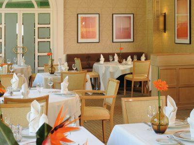Waldhotel-Heiligenhaus-Restaurant-01