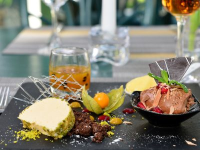 Waldhotel-Heiligenhaus-Restaurant-03