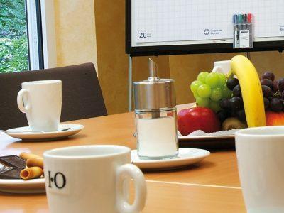 Waldhotel-Heiligenhaus-Tagung-Kaffee