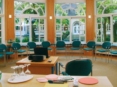 Waldhotel-Heiligenhaus-Tagung-Pavillion