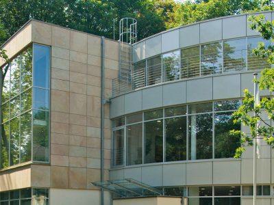 Waldhotel-Heiligenhaus-Tagungszentrum