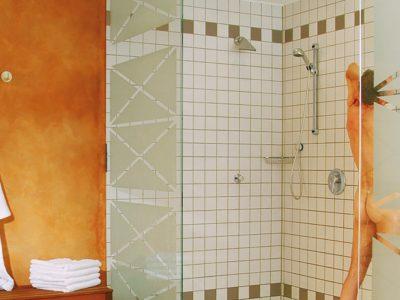 Waldhotel-Heiligenhaus-Wellness-Sauna