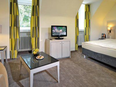 Waldhotel-Heiligenhaus-Zimmer-03