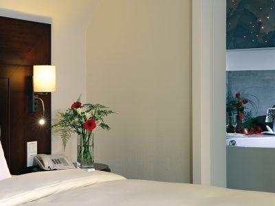 Waldhotel-Heiligenhaus-Zimmer-04