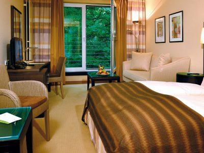 Waldhotel-Heiligenhaus-Zimmer-06
